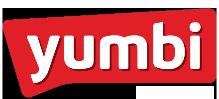 YUMBI - Order Takeout Online